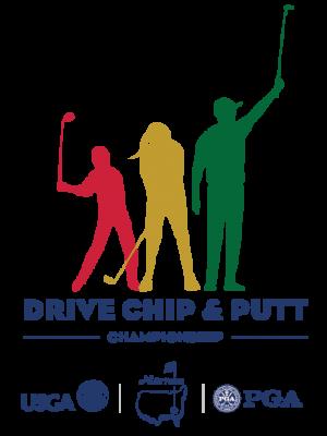 DriveChipPutt Logo-01