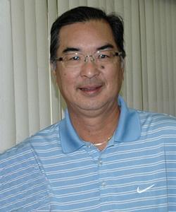 Jay Hinazumi 250x300