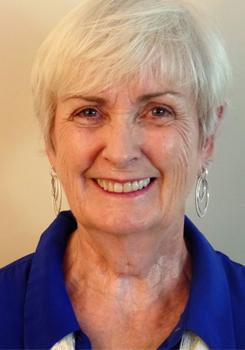 Barbara Schroeder Headshot 245x350