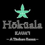 Hokuala Kauai   RESORT