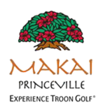 Princeville Golf Club | RESORT