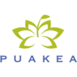 Puakea Golf Course | PUBLIC