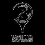 Wailua Golf Course | MUNICIPAL