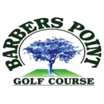 Barber's Point Golf Course | MILITARY