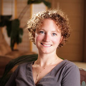 Shannon Forrestall, PT is a physical therapist and co-owner of Pelvic Wellness Center in Eugene and Salem, OR.
