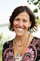 Erin DeVoy