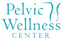 Pelvic Wellness Center of Salem