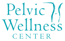 Pelvic Wellness Center of Salem