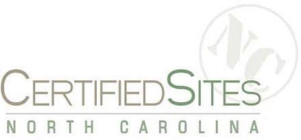 Shovel Ready Site – NC Department of Commerce