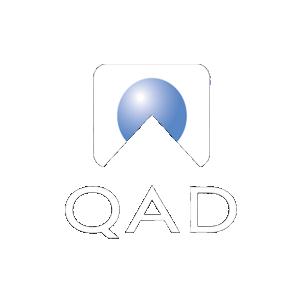El_QAD_logo