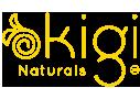Kigi Naturals