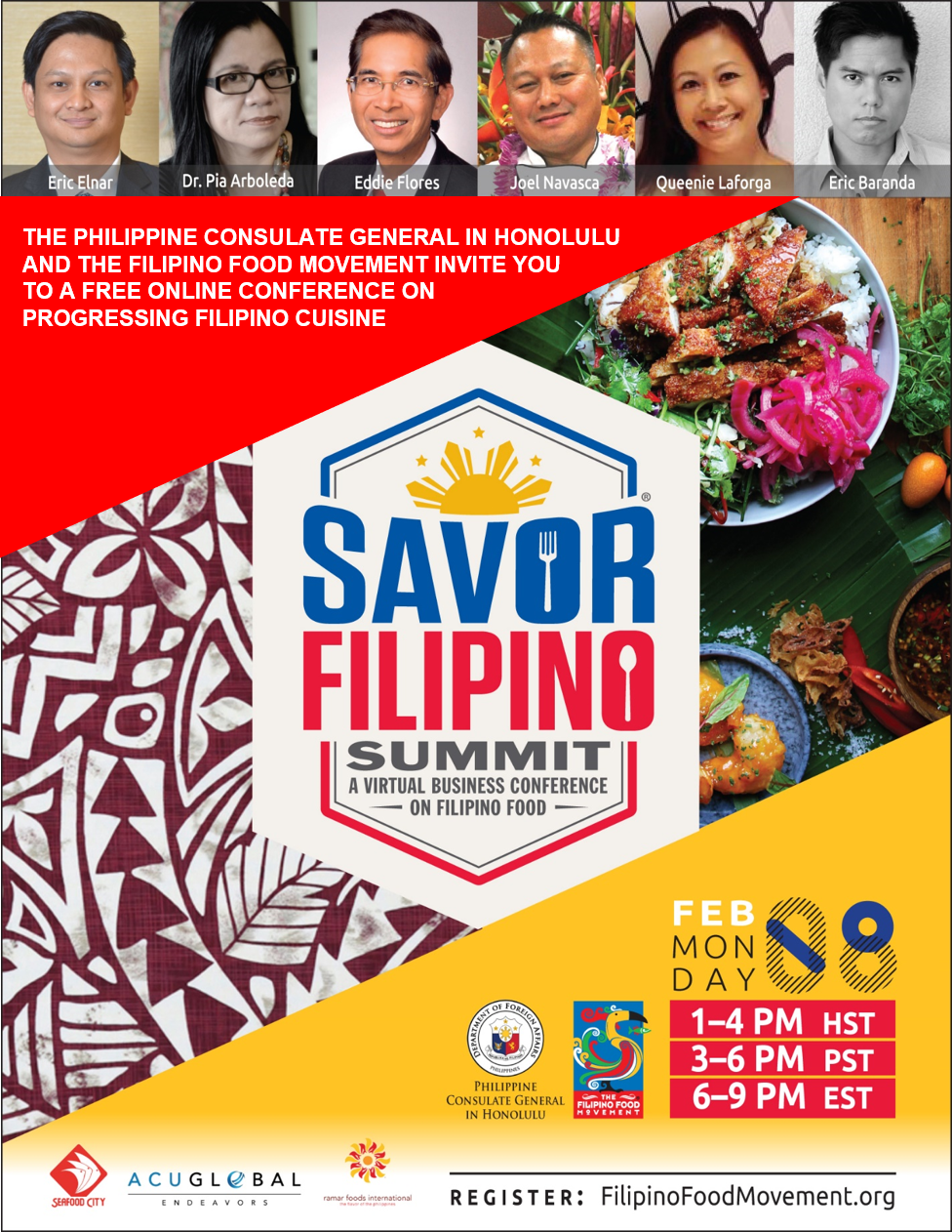 savor-filipino-summit