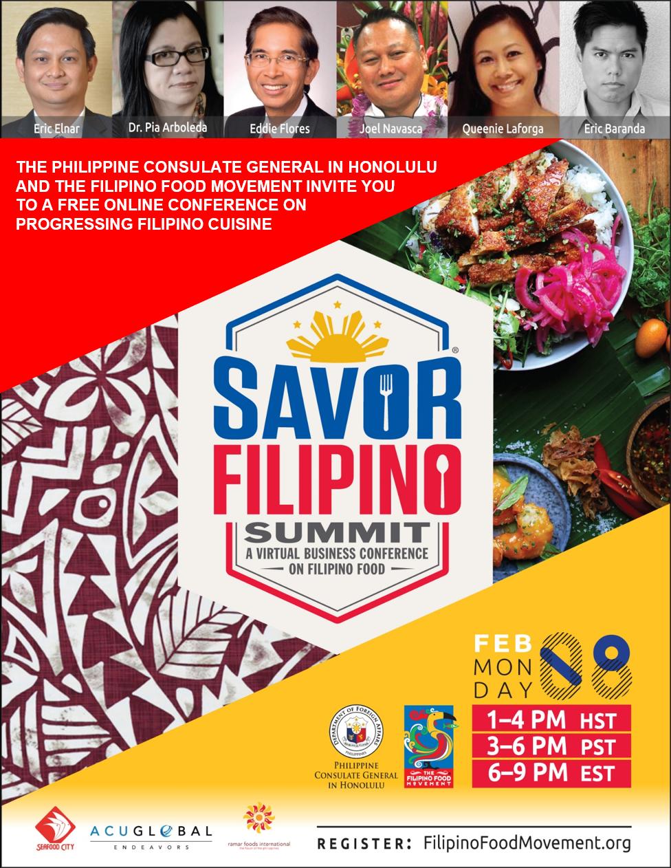 savor-filipino-summit