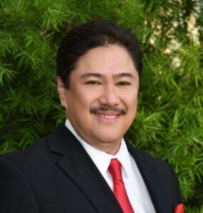 Rocky Anguay Headshot