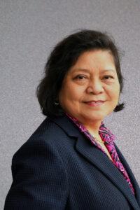 Lynne Gutierrez Headshot
