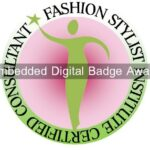 FSI badge 2