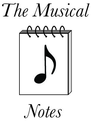 The Musical Notes