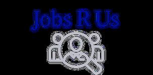 Jobs R Us