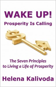 prosperity front cover fin1