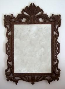 mirror morgue file 2