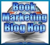 book-marketing-blog-hop 1