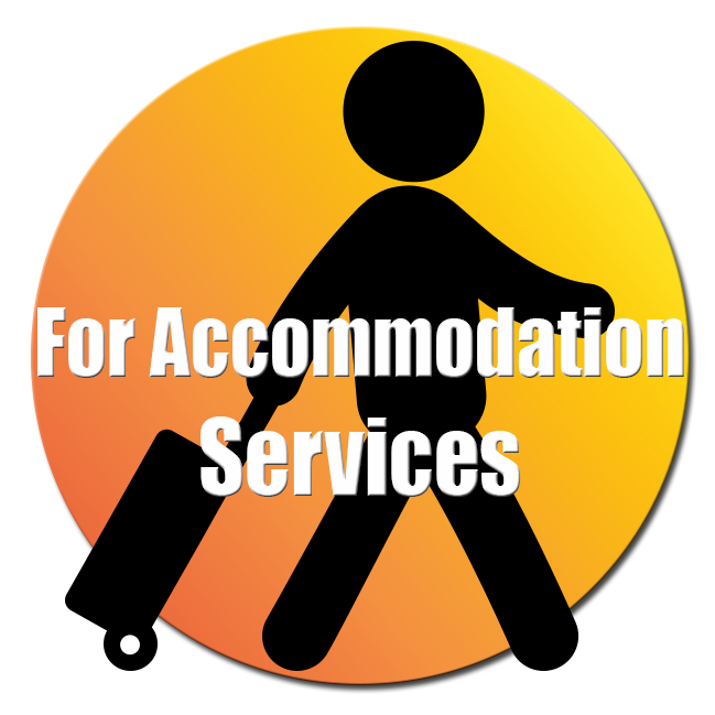 ICON-for-Accomm