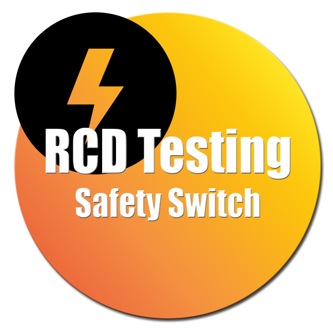 ICON-for-RCD