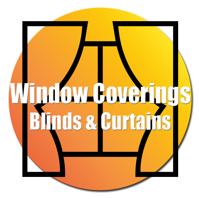 ICON-for-Window