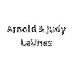 Arnold & Judy