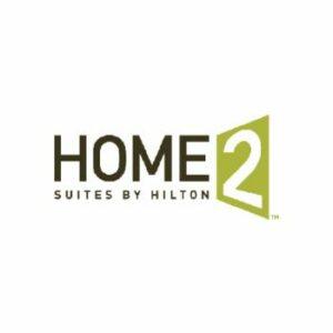 Home2- 350x350