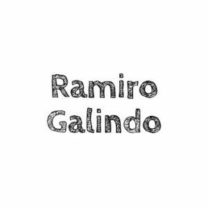 Ramiro Galindo