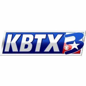 kbtx-350x350