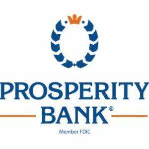 prosperity-350x350