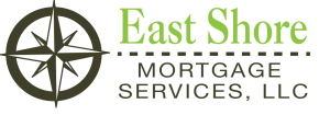 EastShore_Logo-Nobox