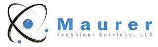MaurerTech