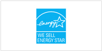 Energy We Sell Energy Star