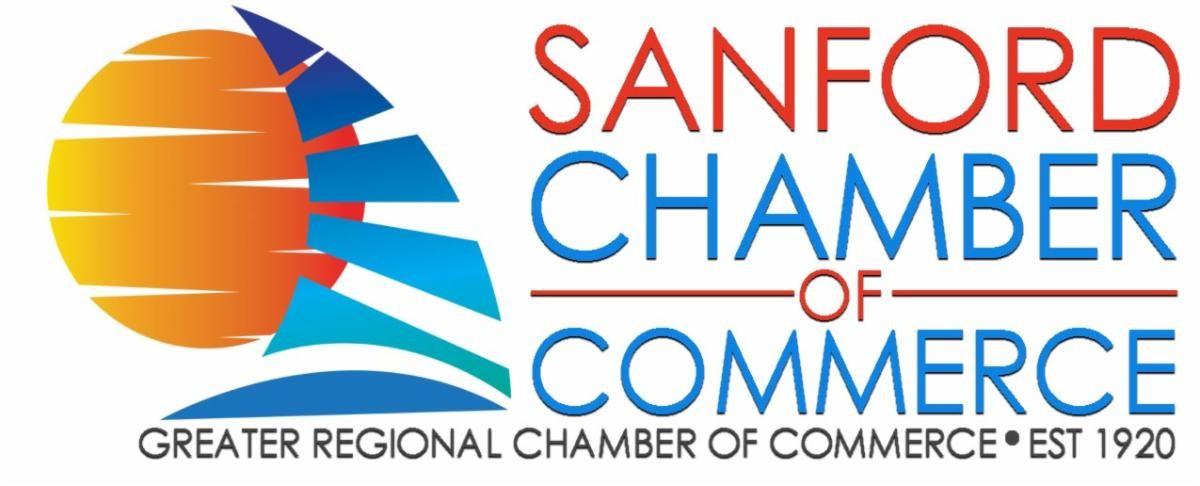 samford chamber pic