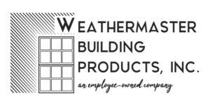 Weathermaster LOGO1