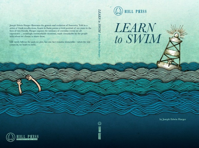 """Learn to Swim"" Now Available"