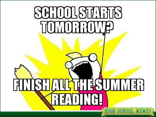 back-to-school-meme-summer-reading
