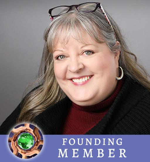 Lisa Howard founding member