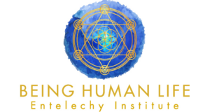 BEING HUMAN LIFE: ENTELECHY INSTITUTE Master Course For Coaches, Practitioners, And Leaders: Accelerate and Support Transformation in Yourself and Your Clients (Michele Rae) @ The Center Within