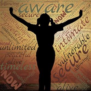 ENTERING2021 INTHENEUTRALZONE: Kundalini Yoga to Embody the Neutral Mind (Catherine Siri Sat Liska)