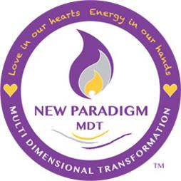 13D Master Certification: New Paradigm Multi Dimensional Transformation(Catherine Siri Sat Liska) @ Vibrant Joy Movement Studio