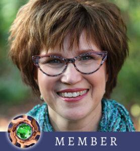 Terri Peterson member