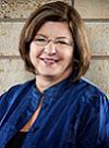 founder Barbara Stahl