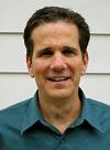 founder Kevin Harrington