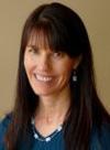 founder Maureen Higgins