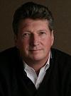 founder Tim Culbert