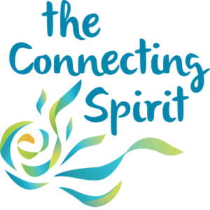 the Connecting Spirit